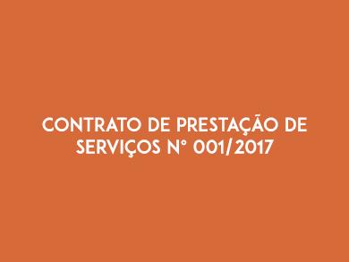 contrato 01 17